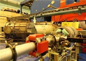 Производство Мо-99 в России