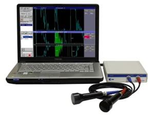 Создан первый в мире прибор для контроля искусственной комы в условиях реанимации