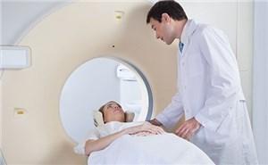 Способ удешевить МРТ предложили российские учёные