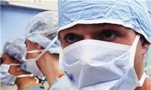 Тканевая защита — микробам в помощь
