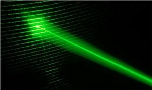 Томский лазер претендует на мировое лидерство
