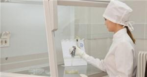 В Санкт-Петербурге открыли производство лабораторного оборудования
