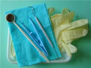 В Татарстане появится новая площадка по производству стерильных медизделий