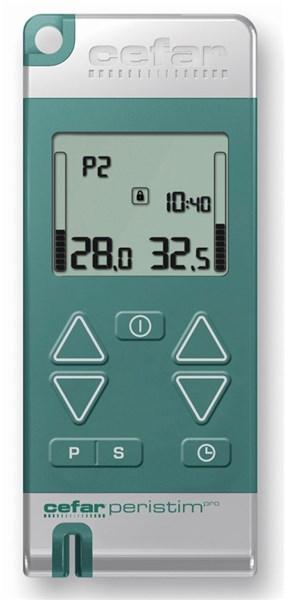Электростимулятор анального сфинктера
