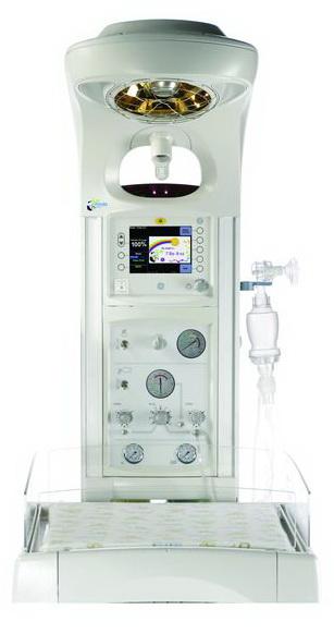Фонендоскопы купить фонендоскоп в москве - киль