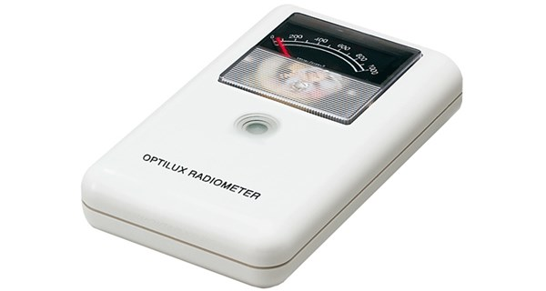 Радиометр Optilux Radiometer Kerr