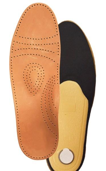 Стельки в обувь