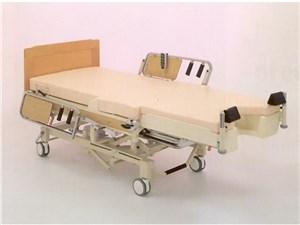 Кровать акушерская