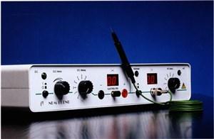 Аппарат для электроэпиляции