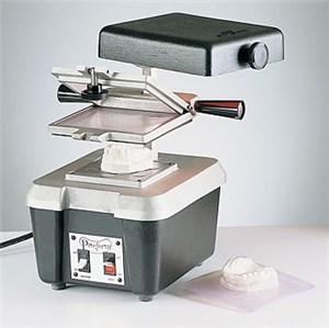 Аппарат для изготовления капп