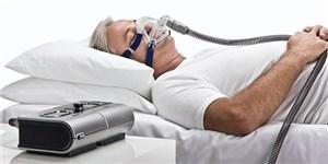 СИПАП-аппарат для лечения АПНОЭ