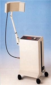 Аппарат для микроволновой терапии