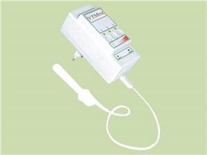 Аппарат для лечения геморроя