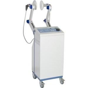 Аппарат диатермии