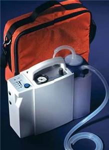 Аспиратор для дыхательных путей