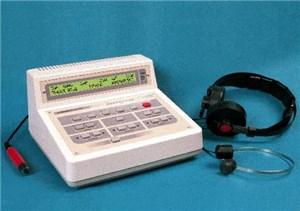Аудиометр
