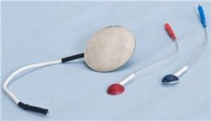 Электроды для электромиографии