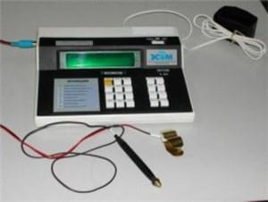 электростимулятор офтальмологический