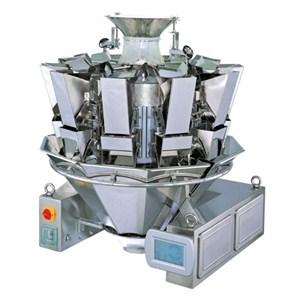 Фармацевтическое фасовочно-упаковочное оборудование