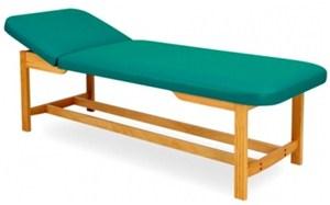 Физиотерапевтическая медицинская кушетка