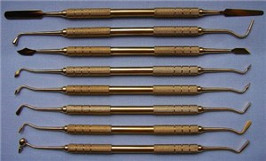 Гастроэнтерологические инструменты