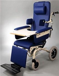 Гериатрическое кресло