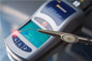 Хирургический лазер