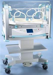 Инкубатор интенсивной терапии для новорожденных