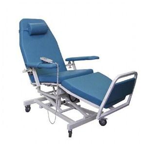 Кресло для гемодиализа