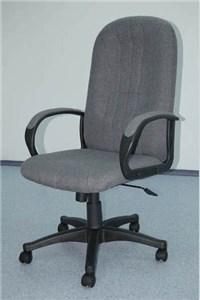 Кресло для медперсонала