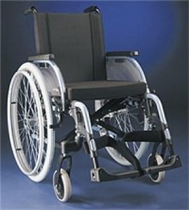 Кресло-коляска2