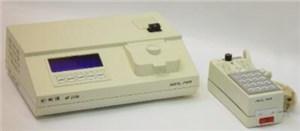 Лабораторный агрегометр
