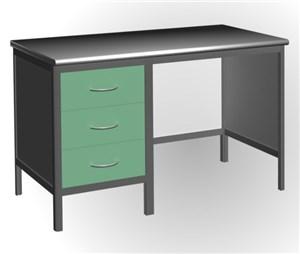Лабораторный рабочий стол
