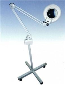 Лампа-лупа