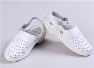Медицинская обувь