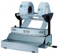 Медицинская упаковочная машина