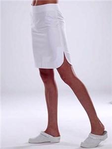 Медицинская юбка