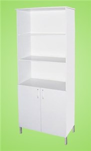 Шкаф медицинский для документов