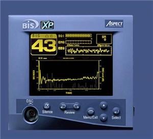 Монитор глубины анестезии
