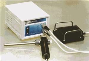 Морцеллятор
