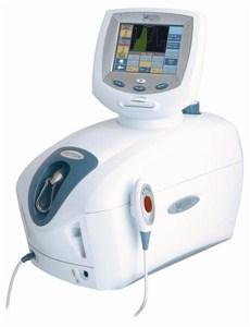 Оборудование для декомпрессионной терапии