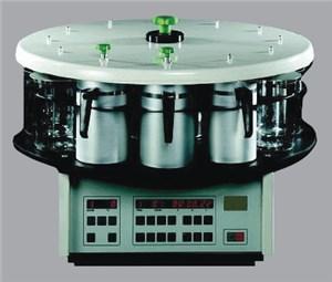 Оборудование для гистологической проводки