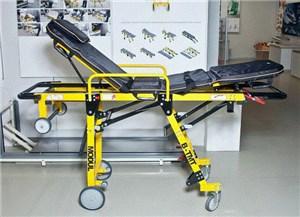 Оборудование для иммобилизации пациента