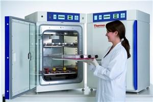 Оборудование для лабораторной инкубации