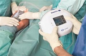 Оборудование для вакуумной терапии