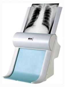Оцифровщик-сканер рентгеновских пленок