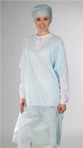 Одноразовая медицинская одежда