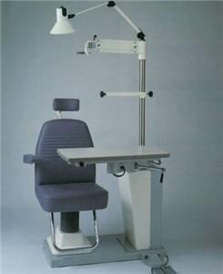 Офтальмологический комбайн