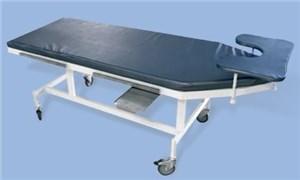 Офтальмологический операционный стол
