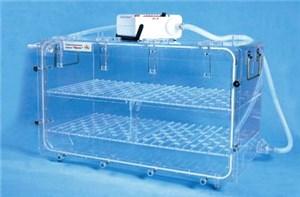 Озоновый стерилизатор